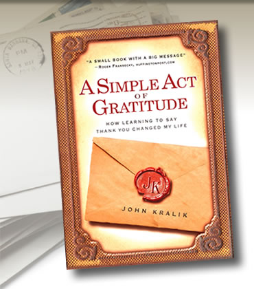 A Simple Act book image